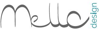 mello-design